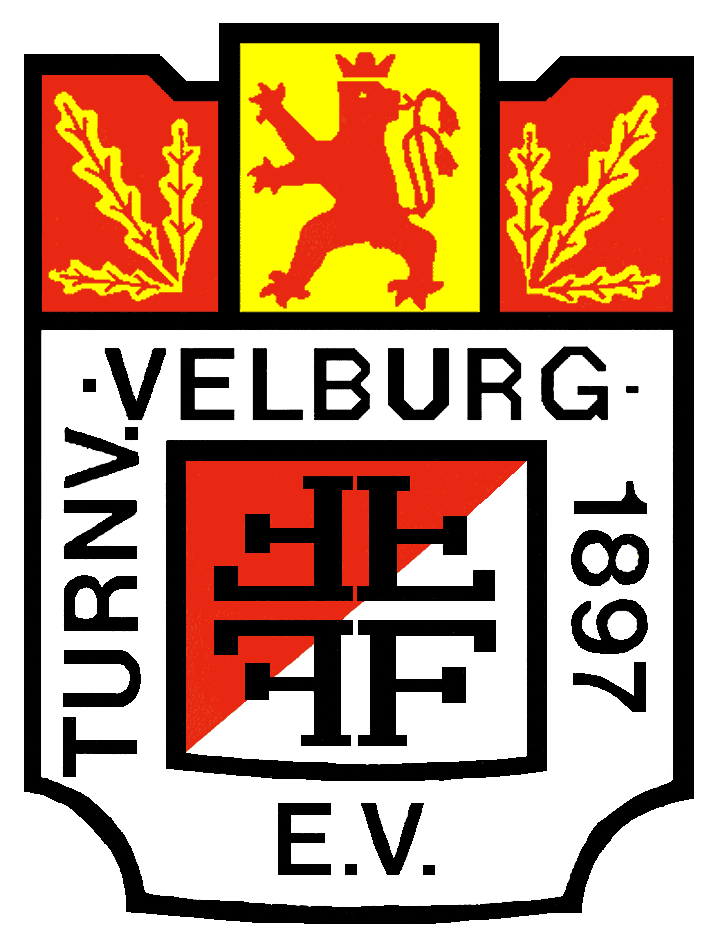 TV 1897 Velburg e.V.